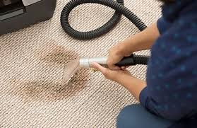 Professional Stain Removal Conroe TX 3