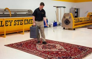 Excellent Rug Cleaning Conroe TX