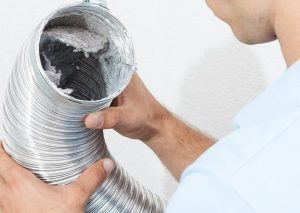 Unique Air Duct Cleaning Conroe TX