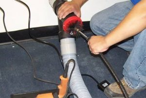 Special Dryer Vent Cleaning Conroe TX