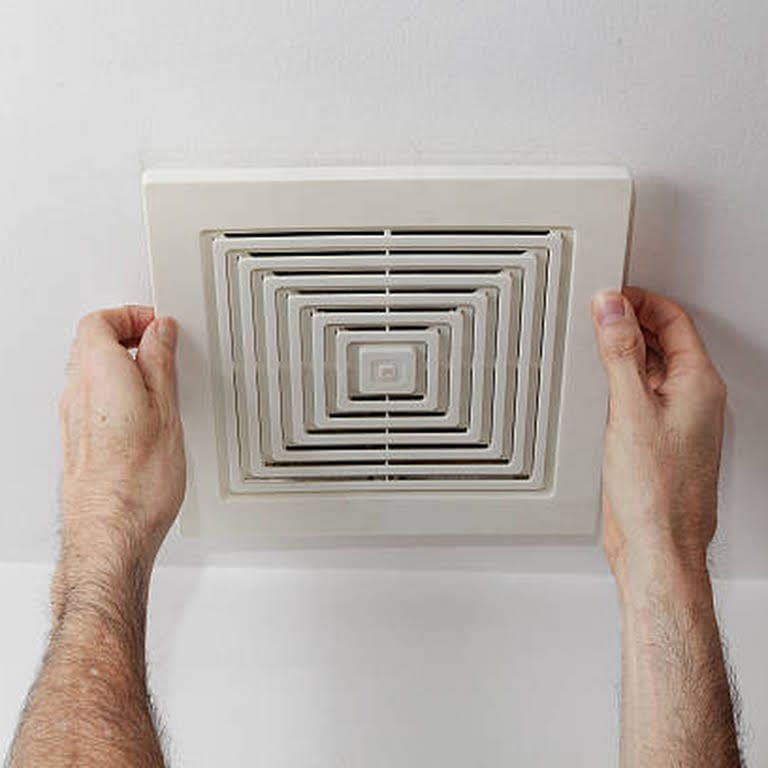 Unique Air Duct Cleaning Conroe TX 2