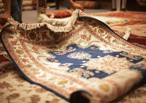 Excellent Rug Cleaning Conroe TX 1