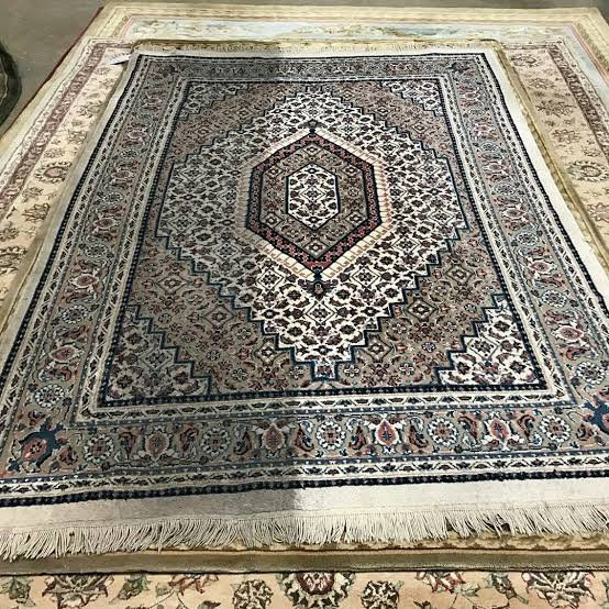 Excellent Rug Cleaning Conroe TX 3